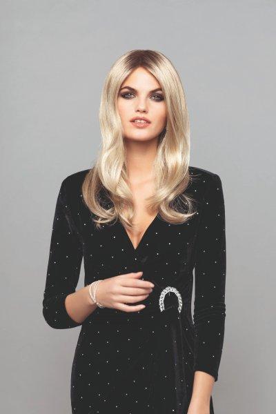 Ivanka Mono Long Lace 14_88+12 _