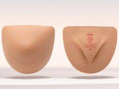 Anita-care-prostheses-TwinFlex-Asymmetric-1073X