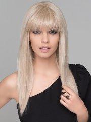Ellen_Wille_Cher_Futura_champagne_mix_1