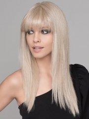 Ellen_Wille_Cher_Futura_champagne_mix_2