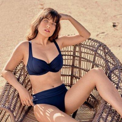 Anita Care - Bikini - M0-6579-379